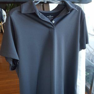 Polo shirt the Outfitters Lands End performance 2X
